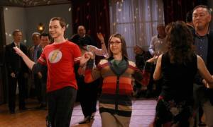 the-big-bang-theory-4x21-sheldon-amy-promo-06_mid